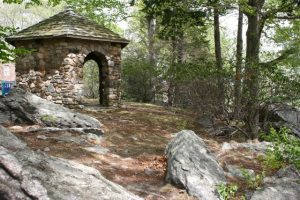 House of Stones