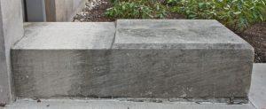 Rowe Sandstone