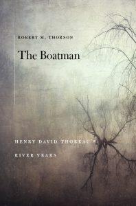 BOATM-Cover