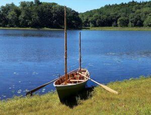 BoatM-PhotoFrontisColorLowRes copy